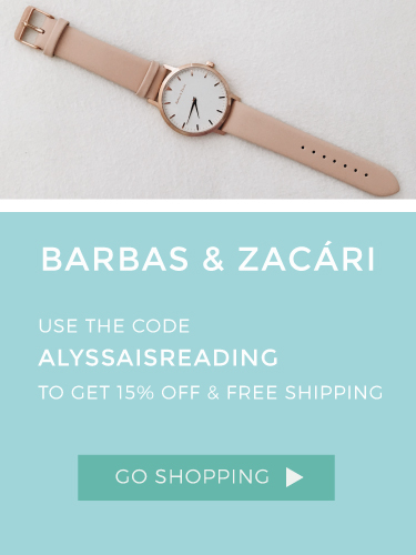 barbas-and-zacari-ad
