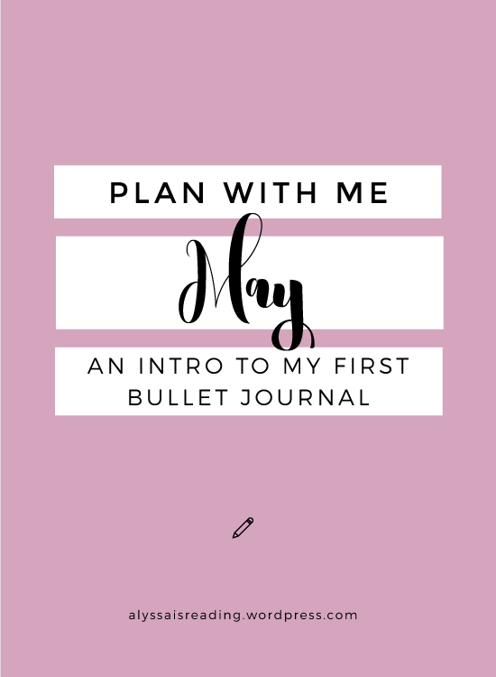 plan-with-me-may-an-intro-to-my-first-bullet-journal-feature